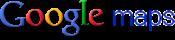 Zur Google Maps-Startseite